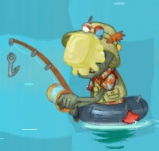File:Buttered Fisherman.jpg