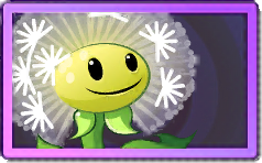 File:Dandelion Super Rare Seed Packet.png