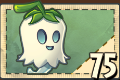 File:Ghost Pepper's seed packet.png