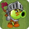File:PVIAT Knightnaut821.png