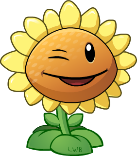File:Winkflower.png