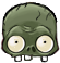 File:Zombie bungi head scared.png