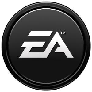 File:267380-ea logo.png