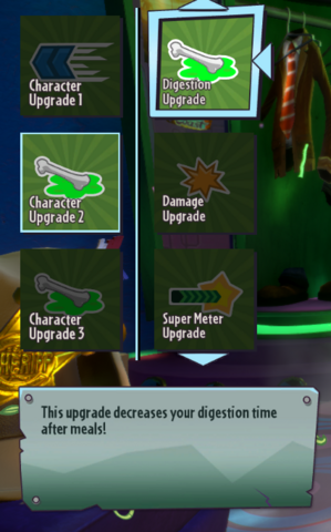 File:Digestion Upgrade Description.png