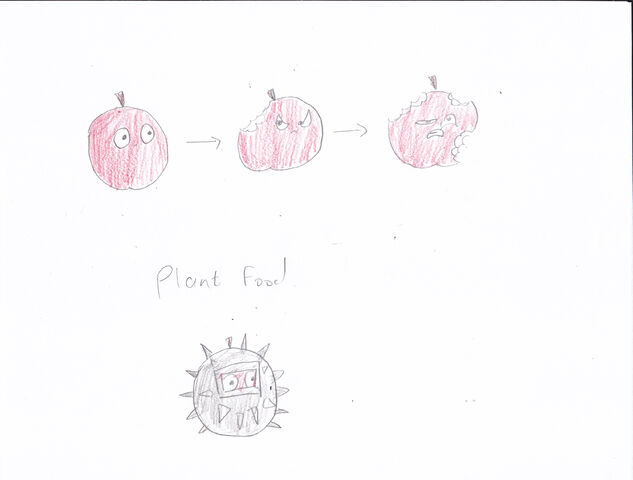 File:Zombiecon apple.jpg