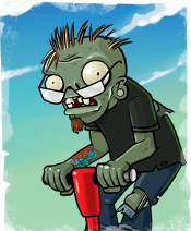 File:175px-Adventure chapters boss 17.png