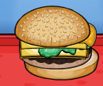 File:VEG-BBQ-CHEESEBURGER.png