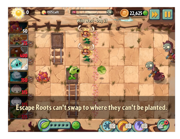 File:Escape Root message 2.png
