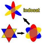 File:Indosat Illuminati.jpg