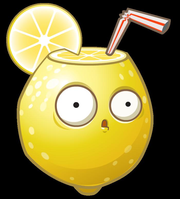 File:Lemon Plant HD.png