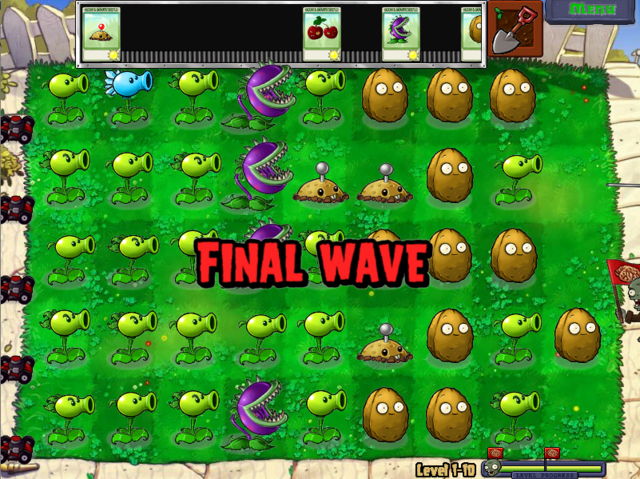File:PlantsVsZombies242.png