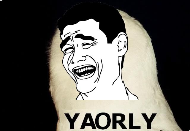 File:YAO RLY.png