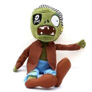 ZombiePiratePlush2