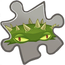File:NEWSpikeweedPuzzlePiece.png