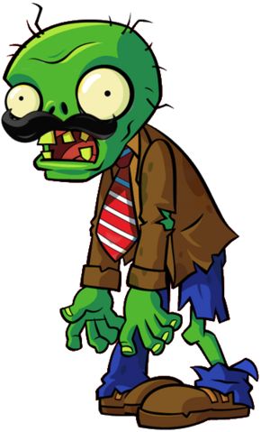File:Non-Regular Zombie.png