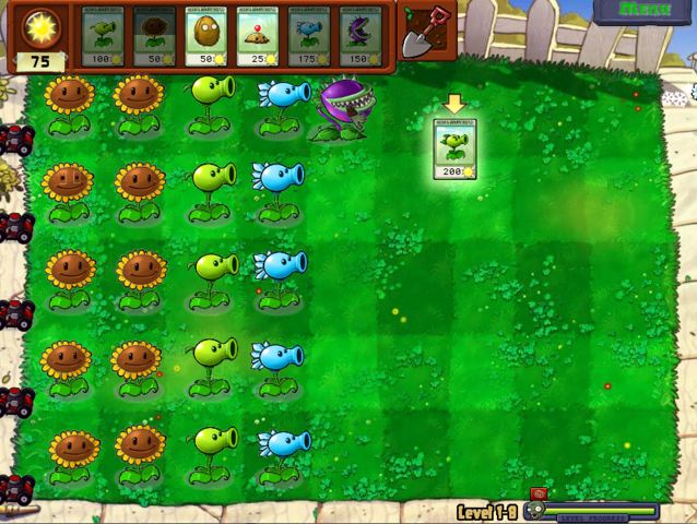 File:PlantsVsZombies177.png