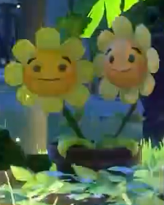 File:Twin Heal Flower 19.png