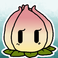 File:Powerlilyicon.png
