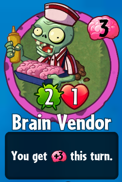 File:Receiving Brain Vendor.png