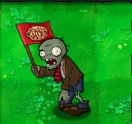 Archivo zombi wikia plants vs zombies for Jardin zen plantas vs zombies