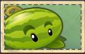 File:Melon-pult Seed packet without sun cost..png