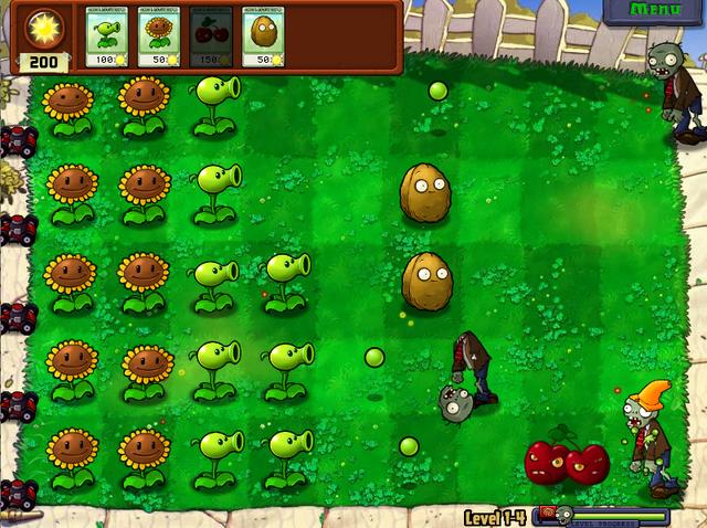 File:PlantsVsZombies56.png