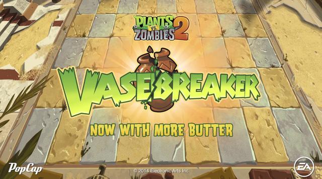 File:PvZ2Vasebreaker.png