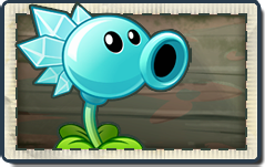 File:Snow Pea New Pirate Seas Seed Packet.png