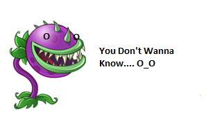 File:Ask Chomper -20.png