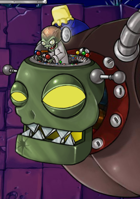 File:Dr.Zomboss1stDegrade.png