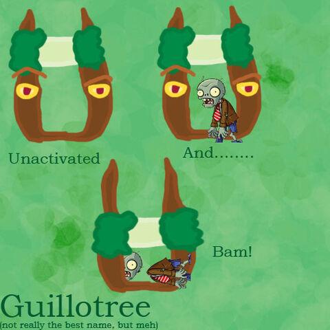 File:Guillotree copy copy.jpg