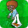 New Dancing Zombie2