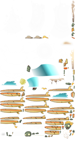 File:ATLASES ZOMBIEBEACHSURFERGROUP 1536 00 PTX.png
