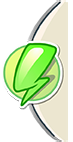 File:Energybannerthing.png