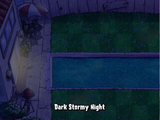 File:Lawn in Dark Stormy Night.jpg
