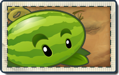 File:Melon-pult New Wild West Seed Packet.png
