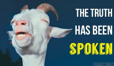 File:The-Truth-Has-Been-Spoken-Goat.jpg