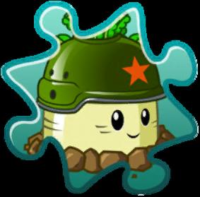 File:Greenturnip Costume Puzzle Piece.png
