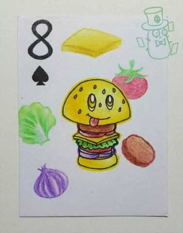 File:Plants of playing CARDS(2):Spade 8.png
