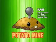 PotatoMineTrailer