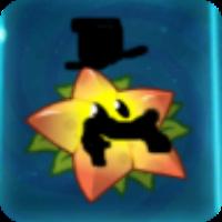 File:SirStarfruit.png