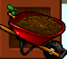 File:Wheelbarrow.png