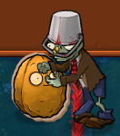 File:Bucketheadzombie.png