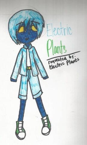 File:Electric Plants Request - MGC Drawing Request Blog.jpg
