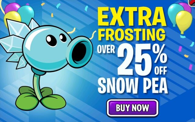 File:Extra Frosting. Over 25% Off Sow Pea. Buy Now.jpg