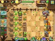PVZIAT screenshot17