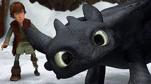 File:Toothless 2.jpg