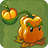 File:Bell Pepper-pult3.png