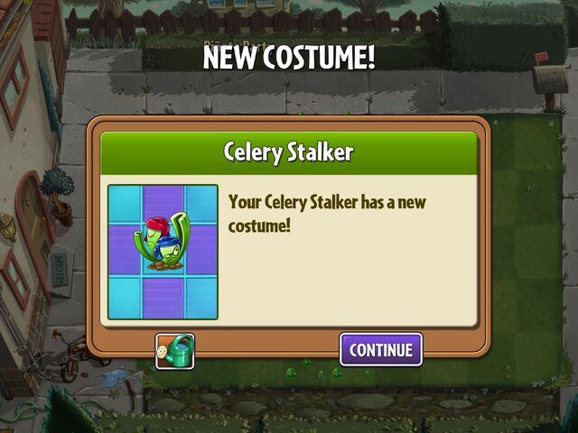 File:Getting Celery Stalker's Second Costume.jpg