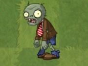 File:Normal zombie pvp2 Photo white stripped $300 necktie.jpeg